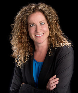 Cheryl Renwick can save money on your business mobile phone bill with Reliable Telecom Consulting.